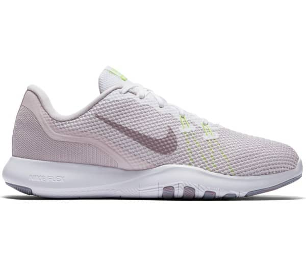NIKE Flex TR 7 Dames Trainingschoenen - 1