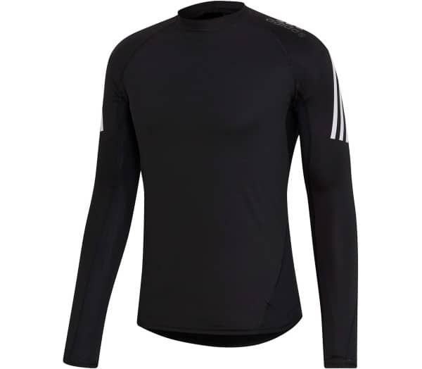 ADIDAS Alphaskin Herren Trainingstanktop - 1