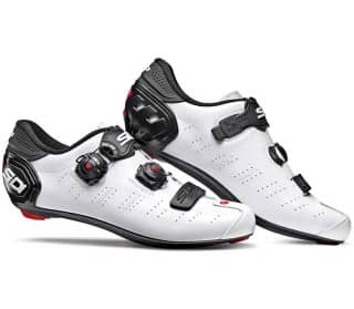 Sidi Ergo 5 Carbon Men Racing-Bike-Shoe