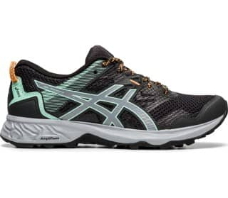ASICS GEL-SONOMA 5 Women Trailrunning Shoes