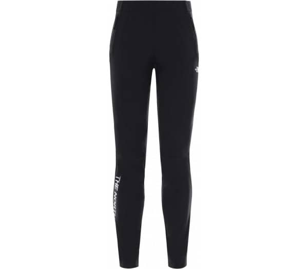 THE NORTH FACE Varuna Women Outdoor Trousers - 1