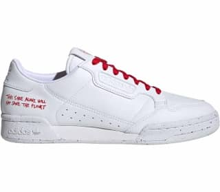 Continental 80 'Clean Classic' Sneakers