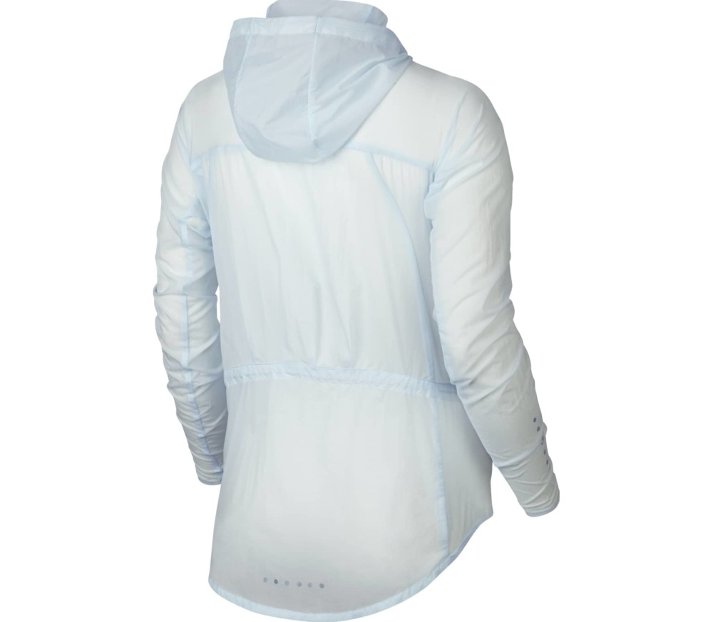 Nike Impossibly Light Hooded Women Buy It At The Keller