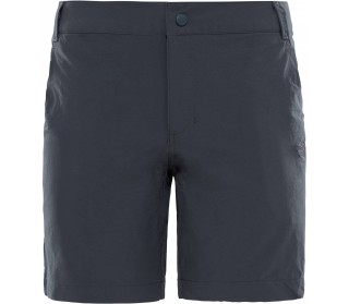 The North Face Exploration Women Outdoor Shorts