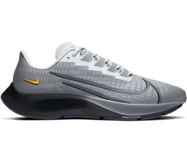 toda la vida adverbio Antecedente  NIKE Air Zoom Pegasus 37 Shadow Hombre Zapatillas de running | KELLER  SPORTS [ES]