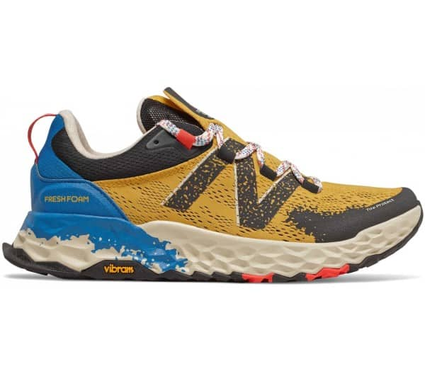 NEW BALANCE Hierro v5 Men Trailrunning Shoes