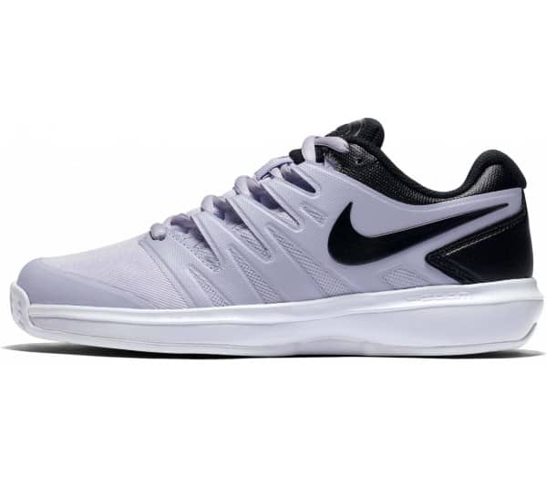 NIKE Air Zoom Prestige Clay Women Tennis Shoes - 1