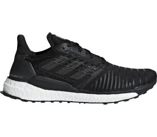 Solar boost Hommes
