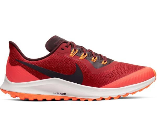 NIKE Air Zoom Pegasus 36 Trail Heren Trailrunningschoenen - 1