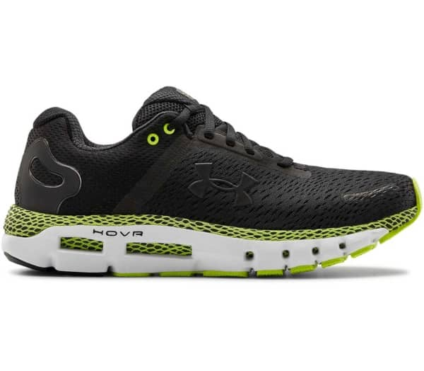 UNDER ARMOUR HOVR™ Infinite 2 Men Running Shoes  - 1