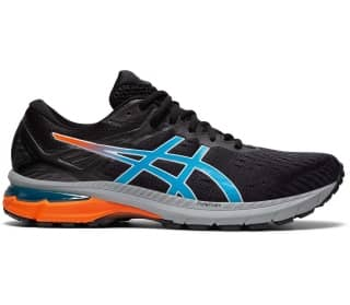 ASICS GT-2000 9 Trail Men Running Shoes