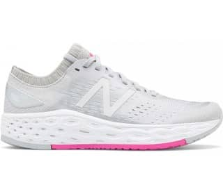 Vongo v4 Women Running Shoes