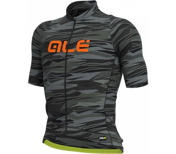 ALÉ Graphics PRR Rock Men Jersey - 1