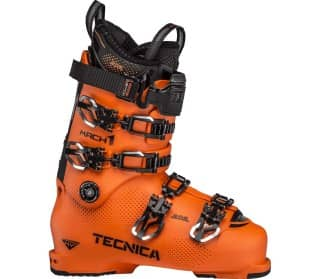 Mach1 MV 130 Men Ski Boots