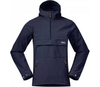 Bergans Nordmarka Men Outdoor Jacket
