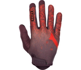 ION Path Cycling Gloves