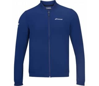Babolat Play Men Tennis Jacket