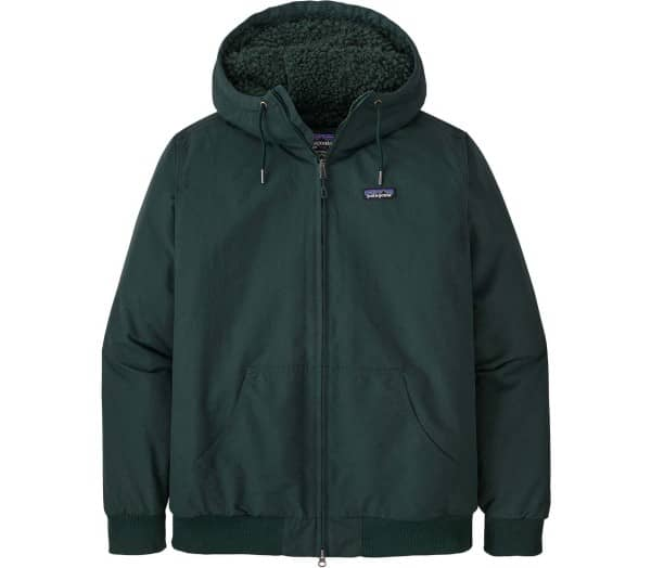 PATAGONIA Lined Isthmus Men Outdoor-Jacket - 1