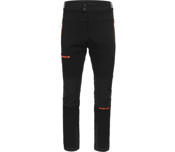 MARTINI Peak_2.0 Men Trekking Trousers - 1