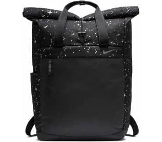 Radiate Women Backpack