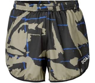 Skip Race NYC Hommes Short