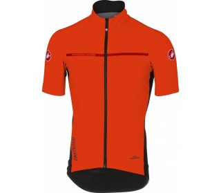 Castelli Perfetto Light 2 Men Cycling Jersey
