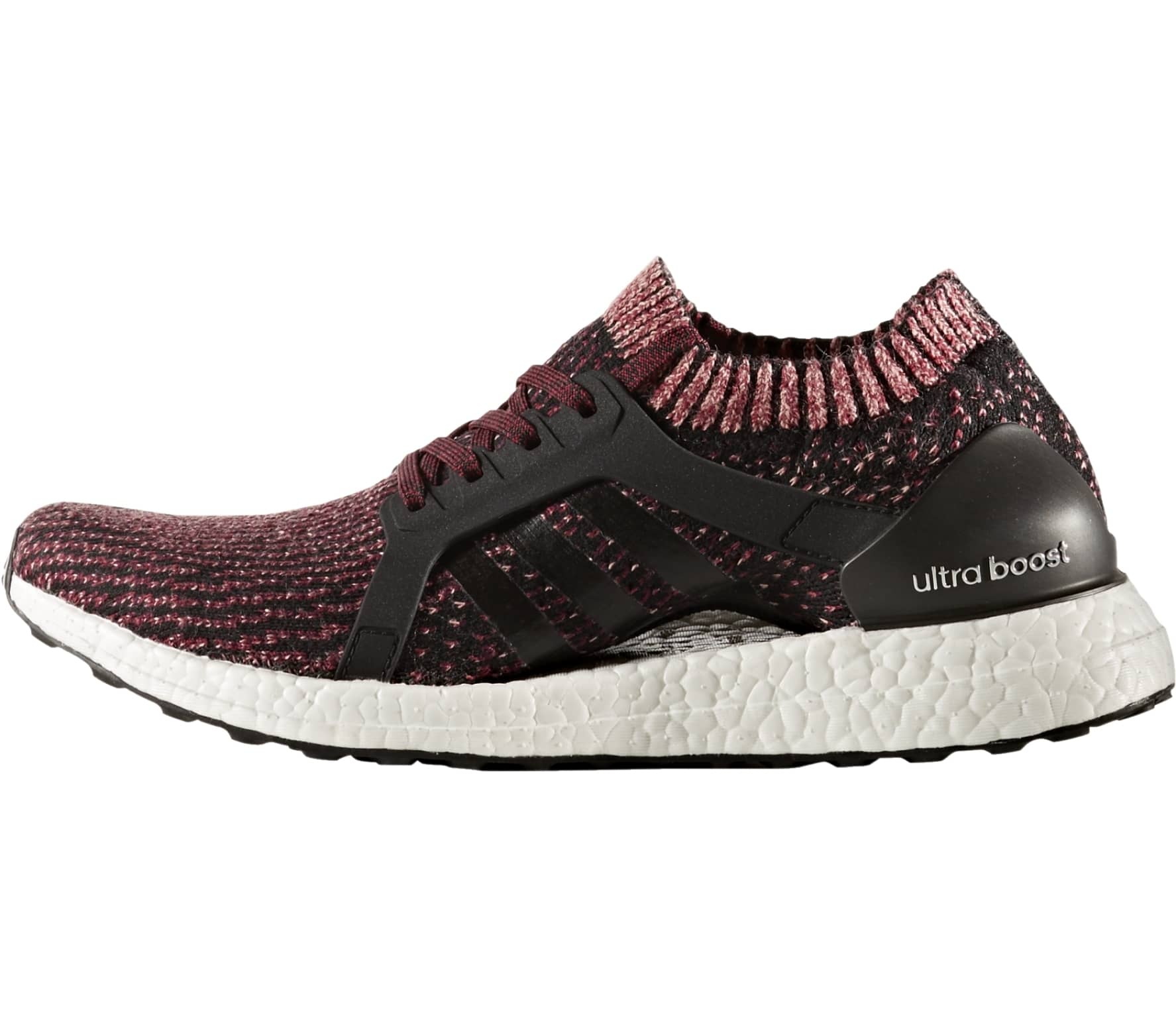 adidas pure boost x dames