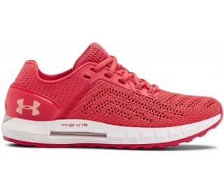 HOVR Sonic 2 Women Running Shoes