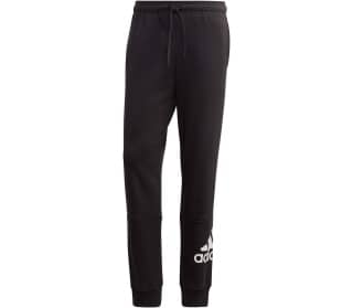 adidas Badge of Sport Herren Track Pants
