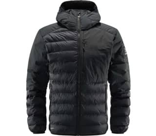 Haglöfs Dala Mimic Men Insulated Jacket