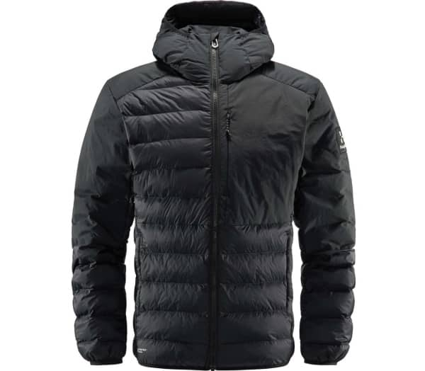 HAGLÖFS Dala Mimic Men Insulated Jacket - 1