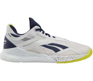 Reebok Nano X Women Training Shoes