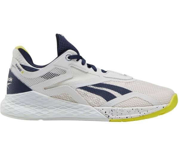 REEBOK Nano X Women Training Shoes - 1