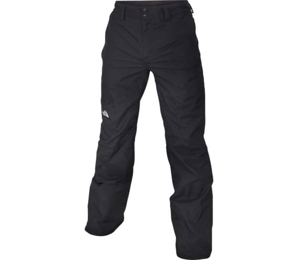 THE NORTH FACE Chavanne Hommes Pantalon ski - 1