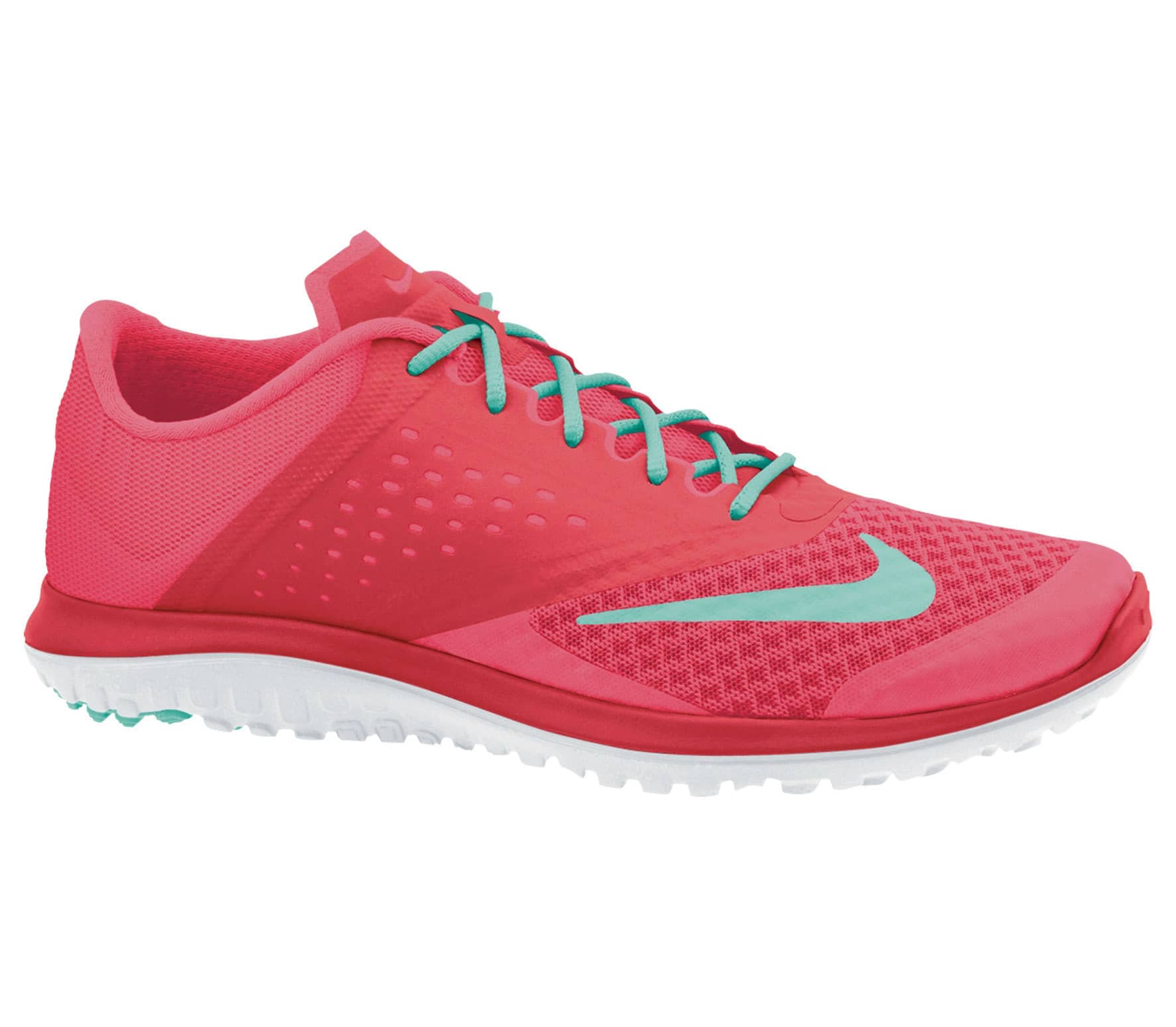 Nike Fs Lite Run  Lightweight Running Shoe