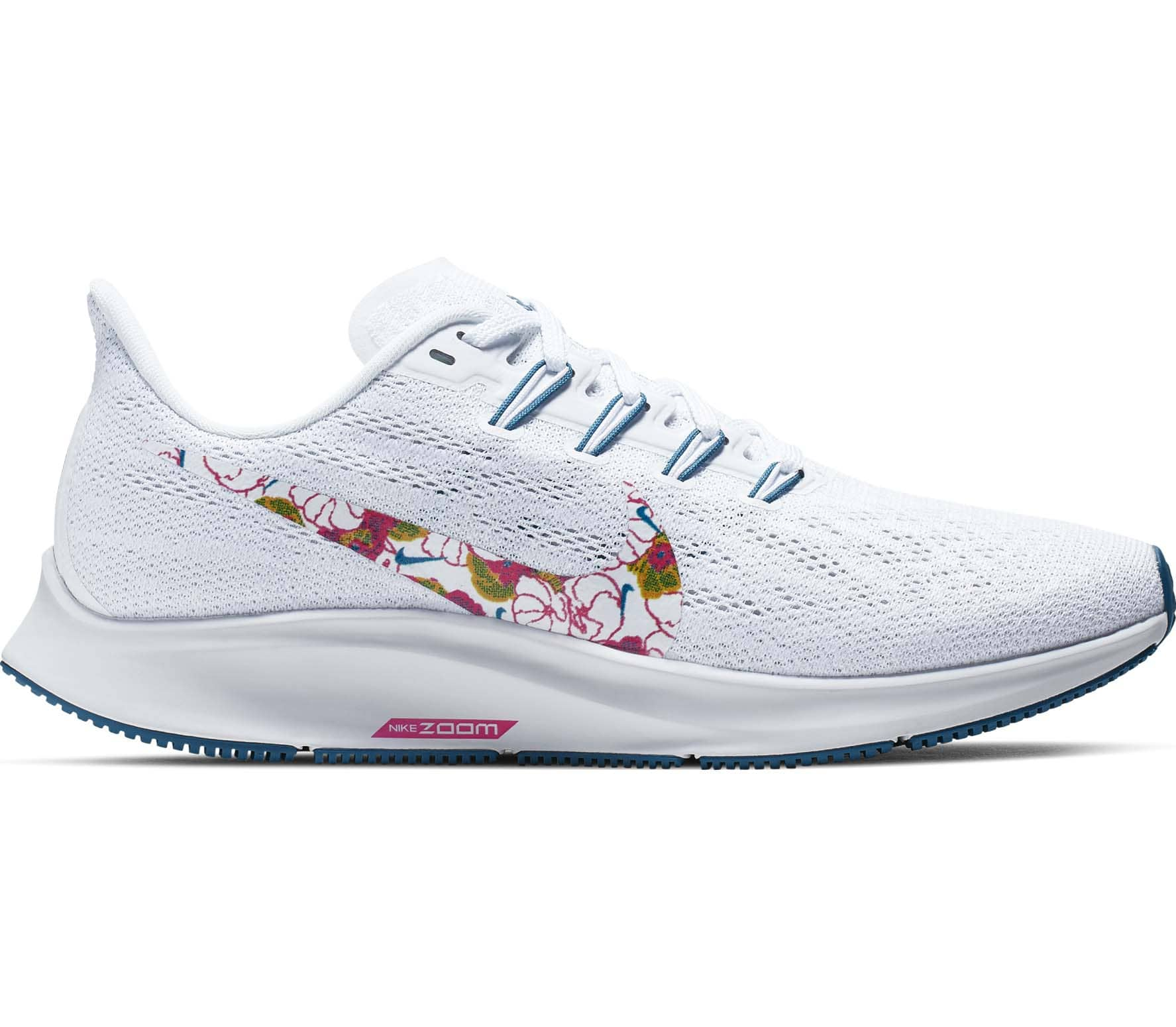 Nike Air Zoom Pegasus 36 women's running shoes Femmes