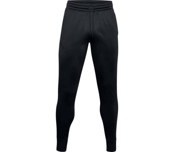 UNDER ARMOUR Armour Men Training Trousers - 1