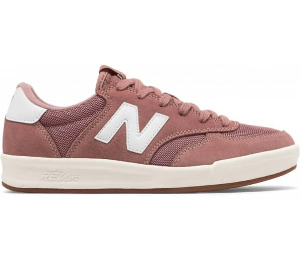 NEW BALANCE RT300B Women Sneakers - 1