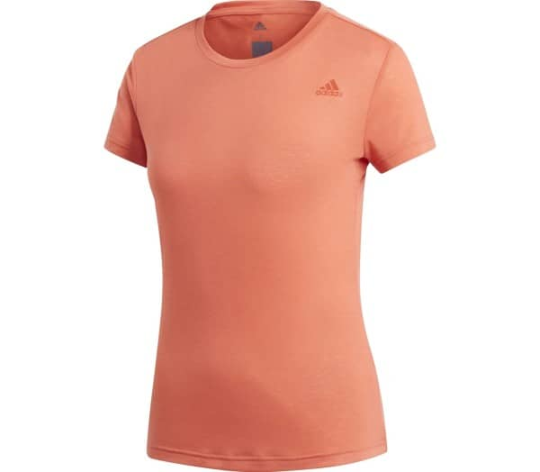 ADIDAS FreeLift Prime Dames Trainingtop - 1