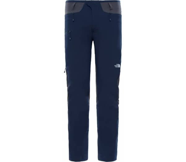 THE NORTH FACE Fuyu Subarashi Uomo Pantaloni da esterno - 1