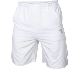 Diadora Court Men Tennis Shorts