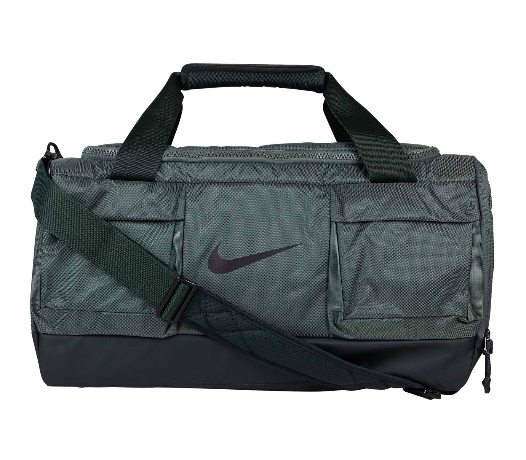 Nike - Vapor Power Herren Trainingstasche (grün)