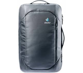 Deuter AViANT Carry On Pro 36 Reistas