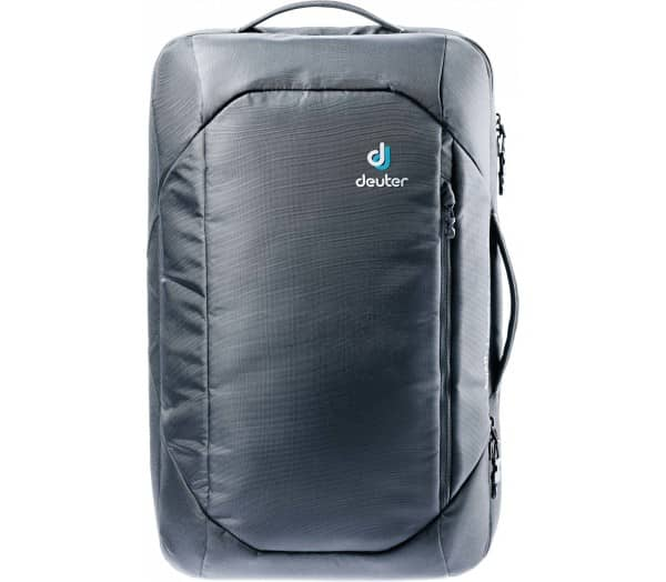 DEUTER AViANT Carry On Pro 36 Reisetasche - 1