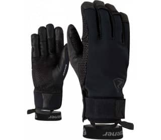 Gaminus AS® PR Unisex Ski Gloves