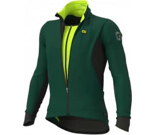 Clima Protection 2.0 Course Combi Dwr Men Cycling Jacket