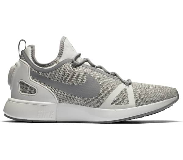 NIKE Duel Racer Men Sneakers - 1
