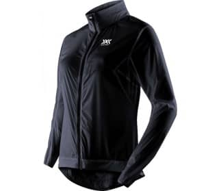 Running Lady Spherewind Pro Jacket Dames Jas