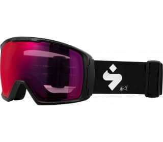 Clockwork Svindal Collection Unisex Gafas de esquí