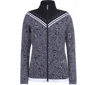 Emelle Women Fleece Jacket